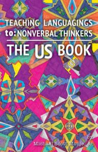 us_book_ebookcover_large