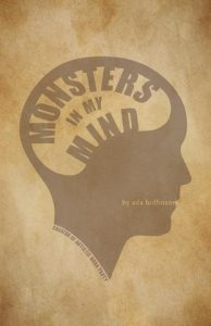 Monsters_in_My_Mind_COVER_large