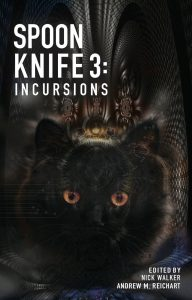 _Spoon Knife 3 front cover (1)