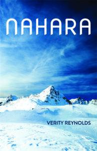 Nahara, by Verity Reynolds